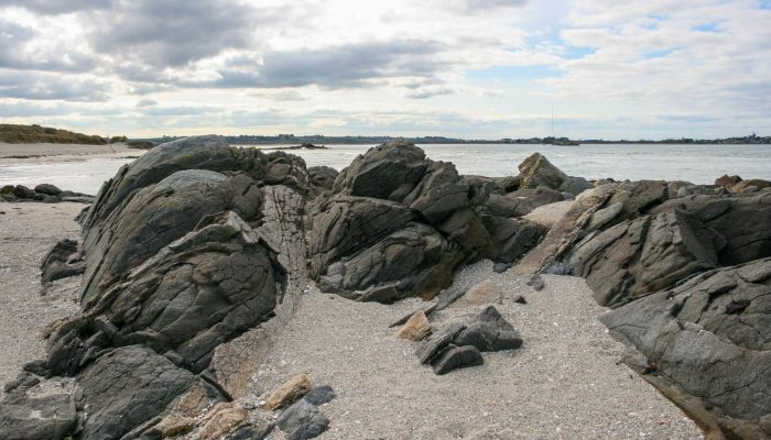 R-géologie et paysages